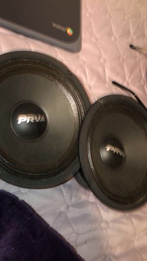 Prv 6.5s for sale for Sale in Lake Wales, FL