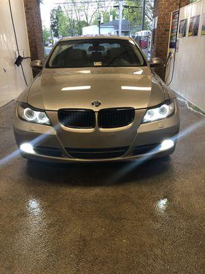 BMW Coding for Sale in Manassas, VA
