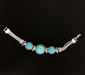 Howlite Bracelet for Sale in Austin, TX