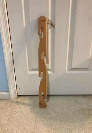 Plant pots hanger for Sale in Catonsville, MD