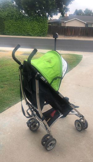 Kids and infants for Sale in Clovis, CA