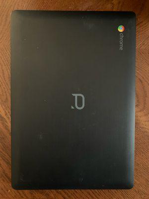 Chromebook Laptop for Sale in Lynn, MA