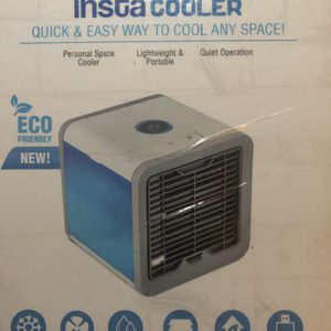 Dehumidifier - Air Purifier for Sale in Huntington Station, NY