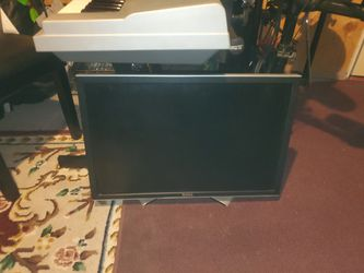 Dell 30 In Monitor. for Sale in Queens,  NY