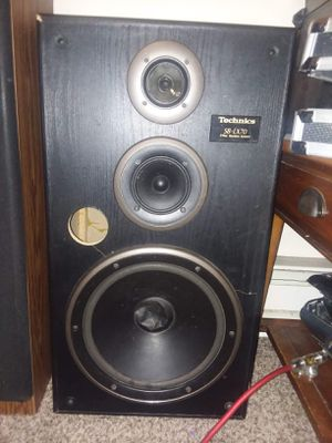 Dolby digital surround sound system for Sale in Minot, ND