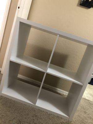 Cube Organizer for Sale in Chandler, AZ