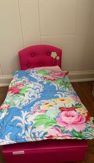 American girl doll bed for Sale in Murfreesboro, TN