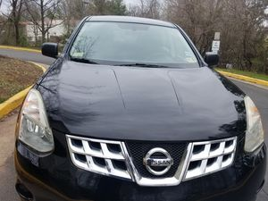 2013 Nissan Rouge for Sale in Sudley Springs, VA