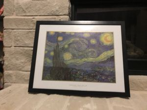 Serigraph for Sale in Cypress, TX