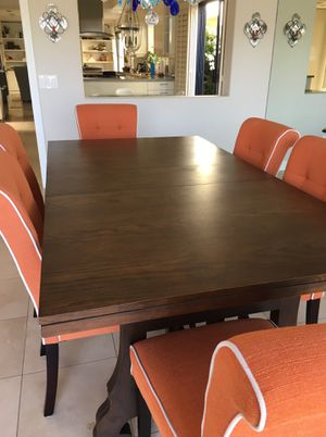 Dining room table for Sale in Coronado, CA