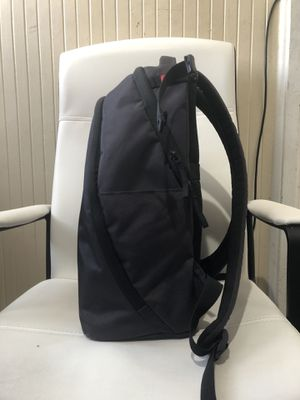 Manfrotto Camera Backpack for Sale in Salt Lake City, UT