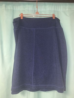 Patagonia Seabrook Skirt (Size XL) for Sale in Mesa, AZ