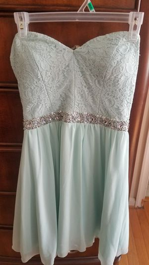 Dress Size 9 (junior) for Sale in Ashburn, VA