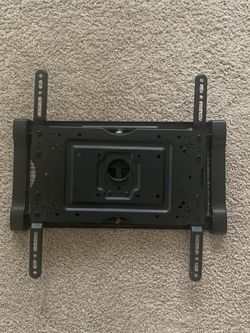Tv Wall Mount for Sale in Littleton,  CO