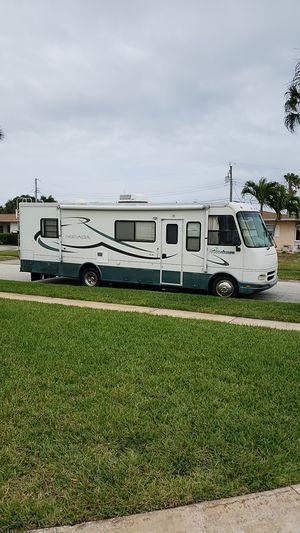 Coachmen Mirada 300qb rv be for Sale in Satellite Beach, FL