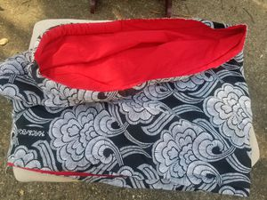 Baby carrier sash for Sale in Hampton, VA