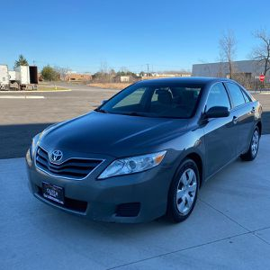 2011 Toyota Camry for Sale in Lake Bluff, IL