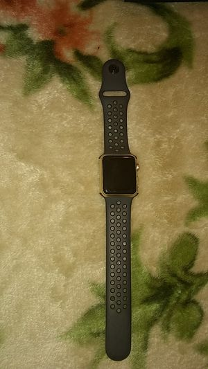 Apple Watch (broken) for Sale in Pinole, CA