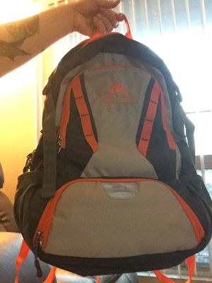 Hiking backpack for Sale in Chandler, AZ