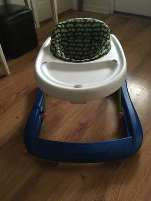 Baby walker for Sale in Wilmington, NC