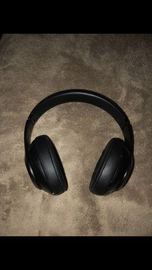 beats wireless solo 3 headphones for Sale in Philadelphia, PA