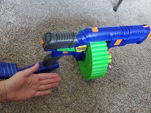 2 Nerf guns 🔫 for children for Sale in Carrollton, TX