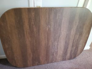 Table for Sale in East Providence, RI