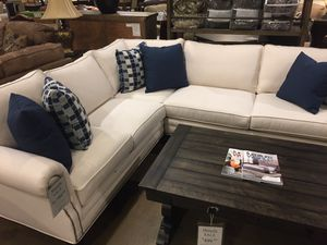 Sectional - $500 for Sale in Atherton, CA