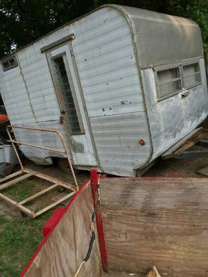 Camper for Sale in Des Moines, IA