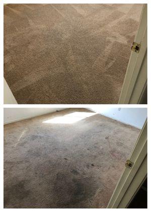 Carpet cleaner!! for Sale in Phoenix, AZ