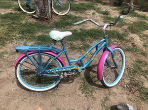 """Beach cruiser """"24"""" for Sale in Bellflower, CA"""