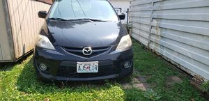 Mazda 5 sport for Sale in St. Louis, MO