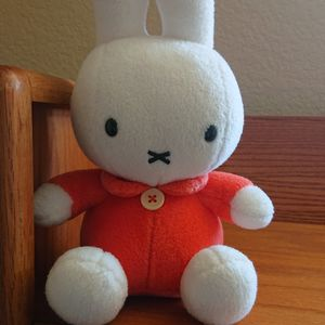 Miffy for Sale in Arvada, CO