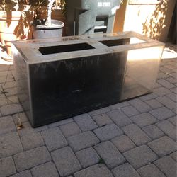 Fish Tank for Sale in San Juan Capistrano,  CA