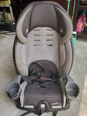 Evenflo Car Seat for Sale in Altamonte Springs, FL