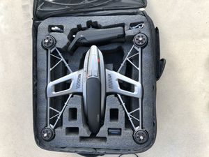 Yuneec Typhoon Drone ready for new home works perfect for Sale in Chandler, AZ