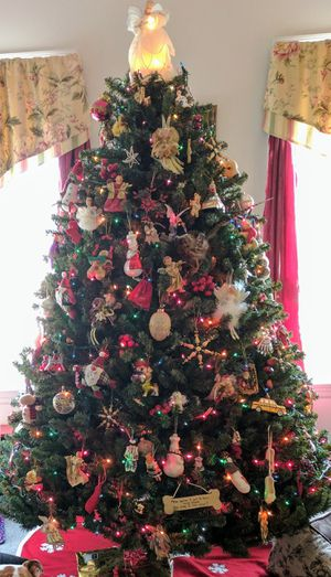 Artificial Christmas Tree for Sale in Sinking Spring, PA