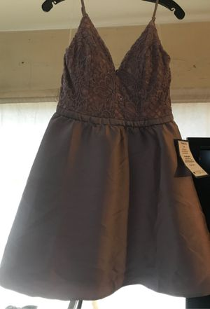 Emeril Sunday dress for Sale in Los Angeles, CA