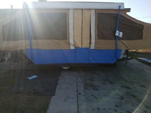 Pop up for Sale in Oceanside, CA
