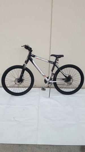 NORTHROCK BIKE for Sale in Fountain Valley, CA