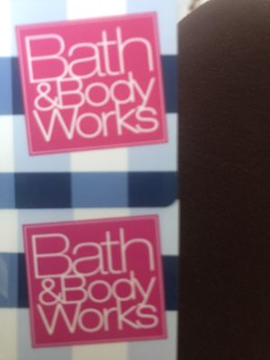 Bath and body works for Sale in Fresno, CA