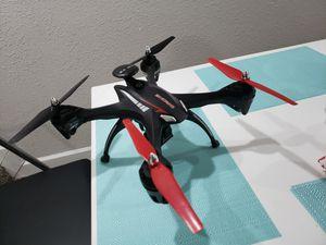 Drone for Sale in Dallas, TX