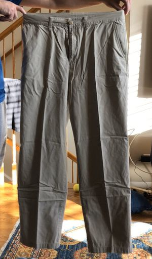 Patagonia all wear men pants for Sale in Naperville, IL
