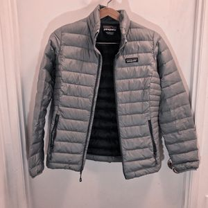 Patagonia Down Sweater Jacket XS for Sale in Monroe, WA