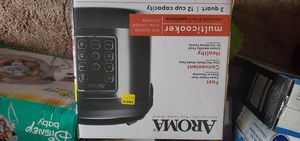 Kitchen appliances for Sale in Clinton, MD