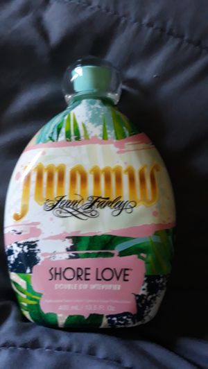 Jwow shore love for Sale in Indianapolis, IN