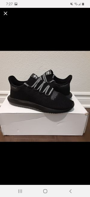 Adidas multiple sizes read entire listing for Sale in Rialto, CA