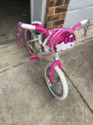 Kids bike for Sale in Grand Prairie, TX