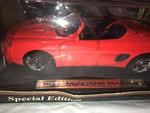 Car Mustang Mach lll for Sale in Gladstone, OR