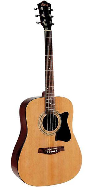 Ibanez Acoustic guitar for Sale in Burke, VA